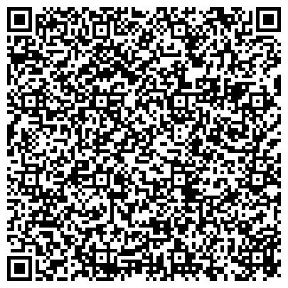 QR-код с контактной информацией организации ГОСУДАРСТВЕННОЕ КАМСКОЕ БАССЕЙНОВОЕ УПРАВЛЕНИЕ ВОДНЫХ ПУТЕЙ И СУДОХОДСТВА