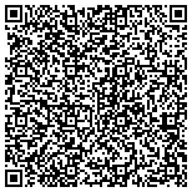 QR-код с контактной информацией организации Баркышева Н.Г., ИП