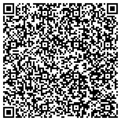QR-код с контактной информацией организации Finuz-lak Kazakhstan (Финуз-лак Казакстан), ТОО