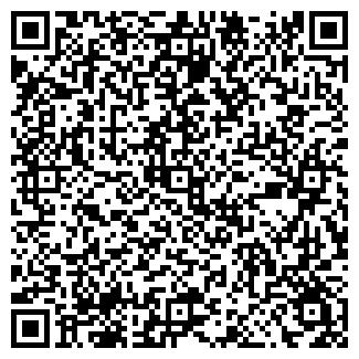 QR-код с контактной информацией организации Бабыр, ТОО