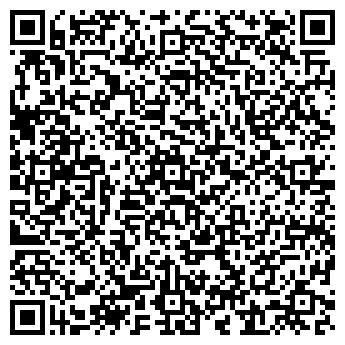 QR-код с контактной информацией организации Aquacity (Аквасити), ТОО
