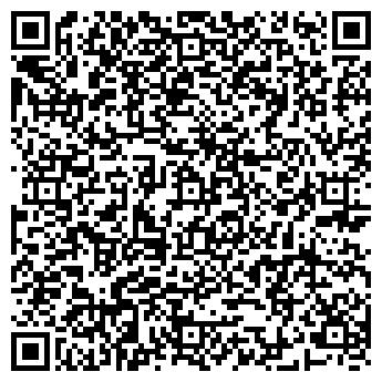 QR-код с контактной информацией организации Абсолют-Центр, ЧТУП