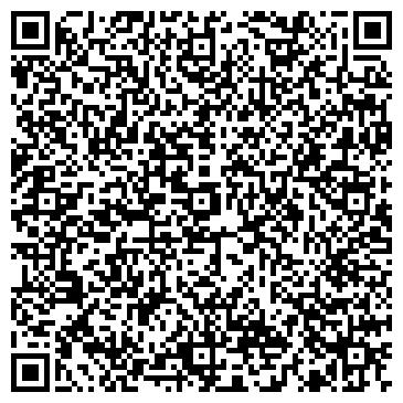 QR-код с контактной информацией организации Build Master Almaty (Бьюлд Мастер Алматы), ТОО