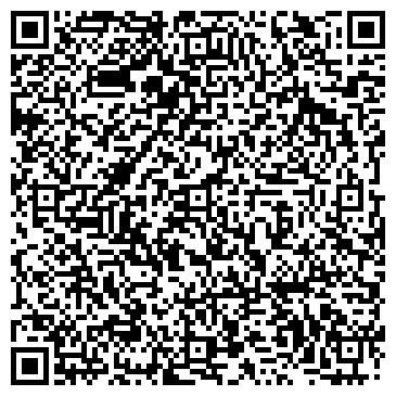 QR-код с контактной информацией организации Сто Моторс Бразерс, ТОО