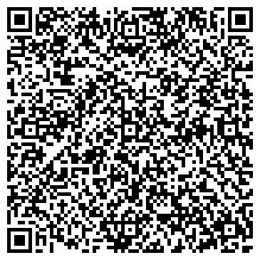 QR-код с контактной информацией организации Торговый дом Итака, ТОО