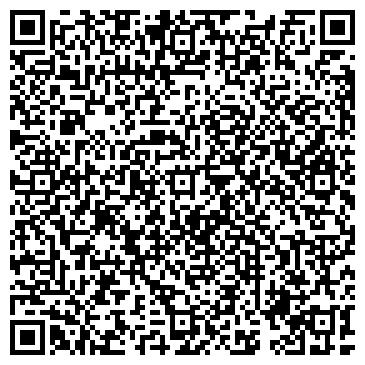 QR-код с контактной информацией организации Абдулаев, ИП