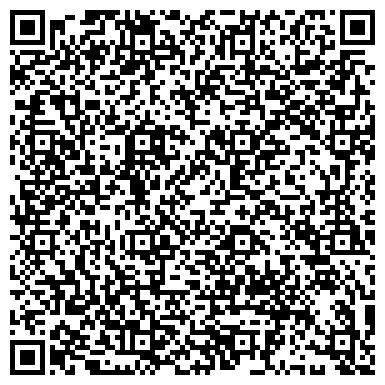 QR-код с контактной информацией организации Clavel (Клэвел), ТОО