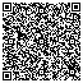 QR-код с контактной информацией организации ООО СЕЛЕНА-Б