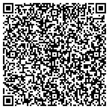 QR-код с контактной информацией организации MNM (МНМ), ТОО