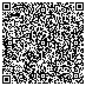 QR-код с контактной информацией организации Мастерская ЭлитМастер, ТОО