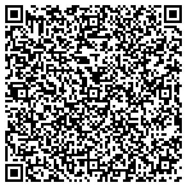 QR-код с контактной информацией организации Kerama Gold (Керама Голд), ТОО