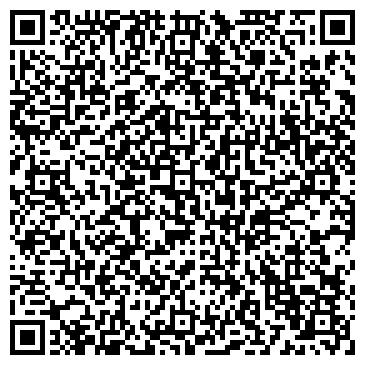 QR-код с контактной информацией организации ООО ЗЕЛЁНАЯ АПТЕКА САДОВОДА