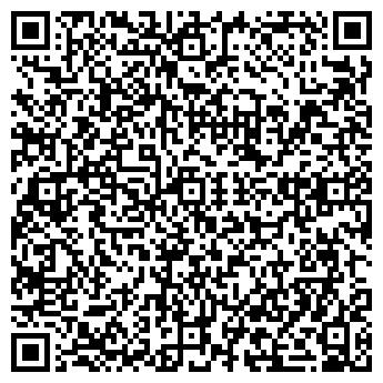 QR-код с контактной информацией организации Akzol (Акжол), ИП