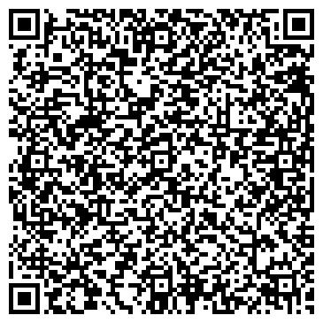 QR-код с контактной информацией организации ТОНКИЙ ОРГАНИЧЕСКИЙ СИНТЕЗ ПО, ОАО