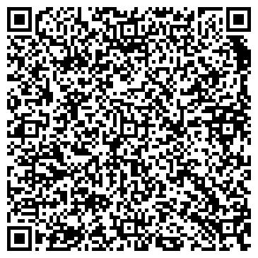 QR-код с контактной информацией организации СибирьПласт, ТОО