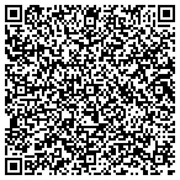 QR-код с контактной информацией организации Bravo coating (Браво коуэйтинг ), ТОО