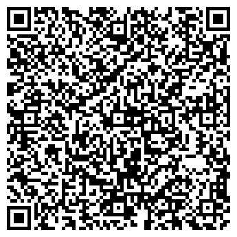 QR-код с контактной информацией организации Захаров СПД, ИП