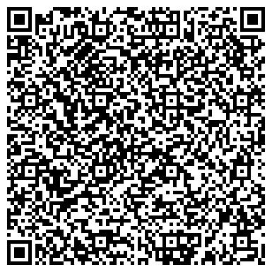 QR-код с контактной информацией организации Жакен, ИП