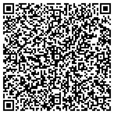 QR-код с контактной информацией организации Изембаев, ИП