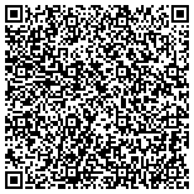 QR-код с контактной информацией организации Chemical System (Кемикал Систем), ТОО торговая компания
