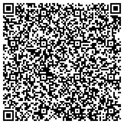 QR-код с контактной информацией организации Plasticom Company (Пластиком Компани), ТОО