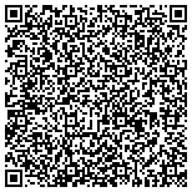 QR-код с контактной информацией организации VSV Design ( ВиСиВи Дизин), ТОО
