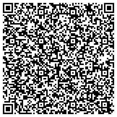QR-код с контактной информацией организации Acmelight Усть-Каменогорск, ИП