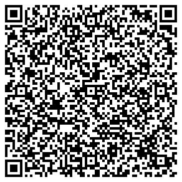 QR-код с контактной информацией организации Shatyr-plus (Шатыр Плюс), ТОО