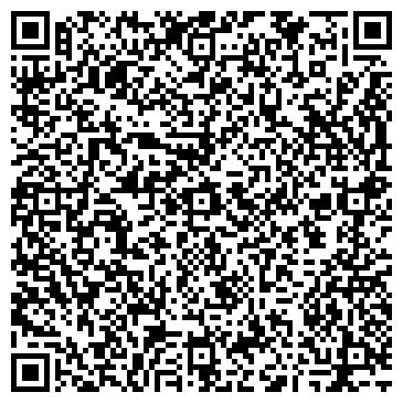 QR-код с контактной информацией организации Стройэнергоцентр Астана, ТОО
