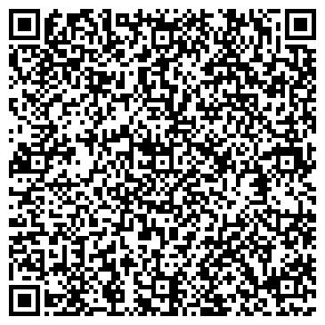 QR-код с контактной информацией организации Пугин В. С., торгово-производственная компания, ИП