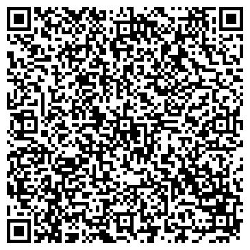 QR-код с контактной информацией организации Артифик Стайл, ЧСУП