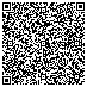 QR-код с контактной информацией организации Астана билдинг строй монтаж kz, ТОО