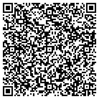 QR-код с контактной информацией организации Морунов, ИП