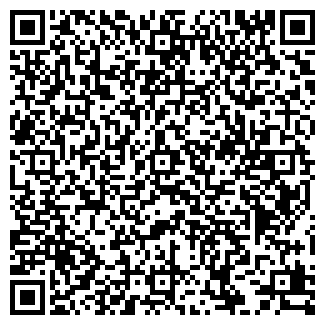 QR-код с контактной информацией организации Турганов, ИП