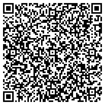 QR-код с контактной информацией организации ОАО ДОЛГОПРУДНЕНСКОЕ НПП