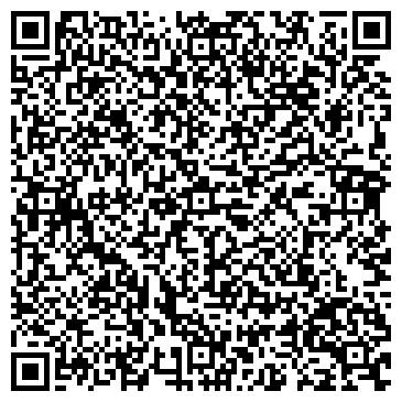 QR-код с контактной информацией организации Строй Миксс, ТОО