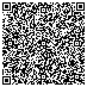 QR-код с контактной информацией организации Джангирова, ИП