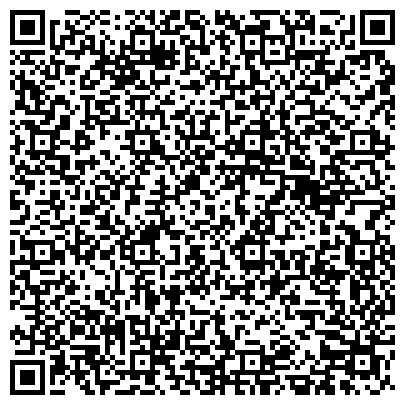 QR-код с контактной информацией организации Kazhastan Caspian Oil Services(Казахстан Каспиан Оил Сервис), ТОО