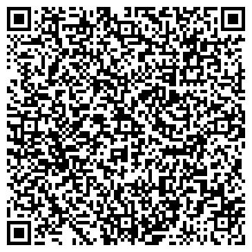 QR-код с контактной информацией организации Мелон-Сервис, ТОО