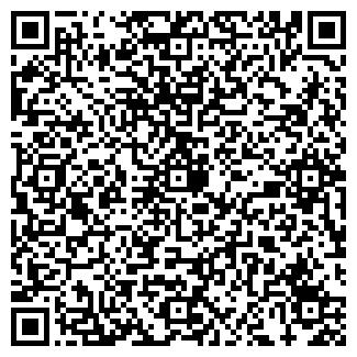 QR-код с контактной информацией организации Данияр, ИП