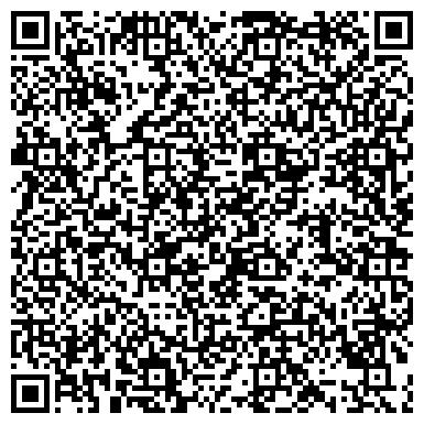 QR-код с контактной информацией организации ЗАВОД НЕСТАНДАРТНЫХ ДЕРЕВЯННЫХ КОНСТРУКЦИЙ, ЗАО
