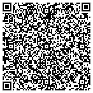 QR-код с контактной информацией организации Бетон Плюс 2011, ТОО