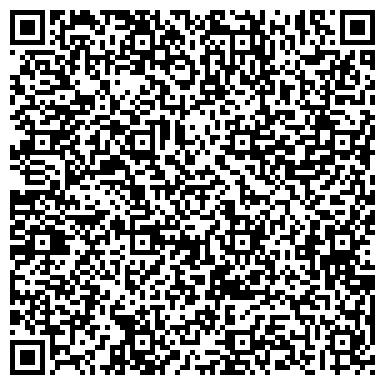 QR-код с контактной информацией организации Компания ЕКА, ТОО