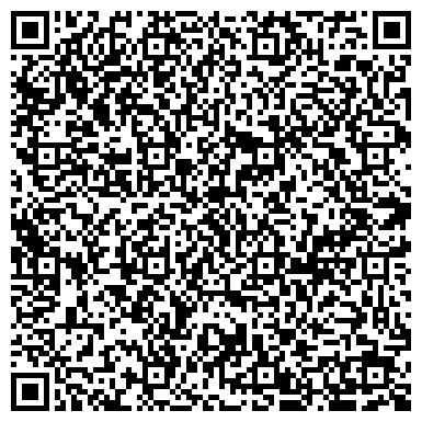 QR-код с контактной информацией организации Центр Строительных Материалов НС, Компания