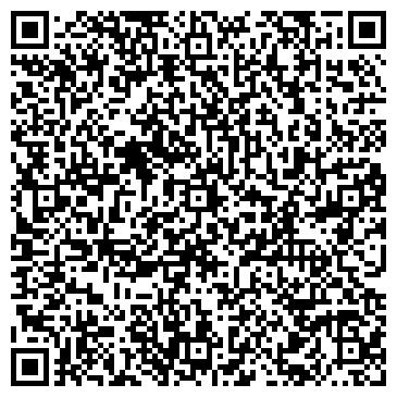 QR-код с контактной информацией организации Кровля и Изоляция Астана, Компания