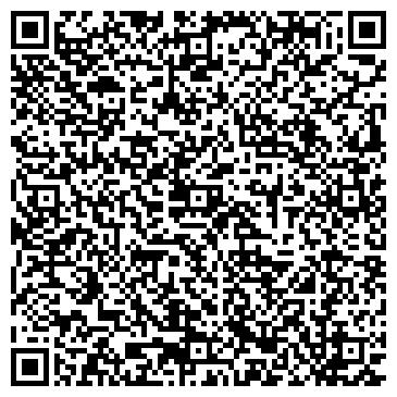 QR-код с контактной информацией организации Interbric (Интербрик), ТОО