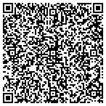 QR-код с контактной информацией организации Zakiriya (Закирия), ИП