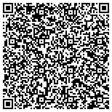 QR-код с контактной информацией организации Завод Алтын Блок, СП