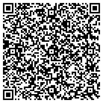 QR-код с контактной информацией организации АВТОРЕМОНТ АВТОБУСНЫЙ ПАРК