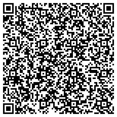 QR-код с контактной информацией организации Даденко В. И., магазин специализированный, ИП